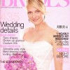 Brides Sep Oct 2004 C