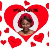 Sweet Valentine Feature