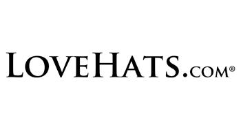 LoveHats-stockist