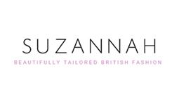 Suzannah-stockist