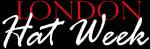 LHW-logo1