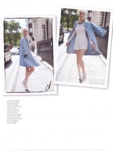 YnY Wedding Dresses 2015 p 104 - Venus d'Lacey