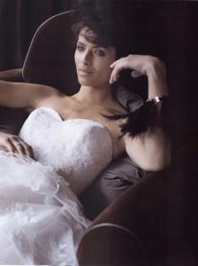 YnY Wedding Dresses 2015 p 127 web