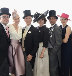 Milliners Collective